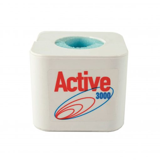 active-3000-main