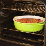 ceraware-green-in-oven-72-dpi