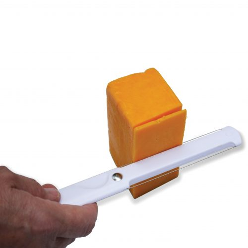cheese-slicer-main