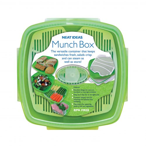 munch-box-main