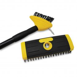 paving-brush-set-website