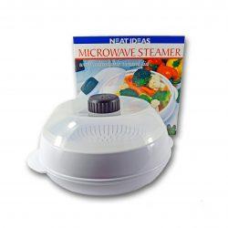 microwave-steamer-3