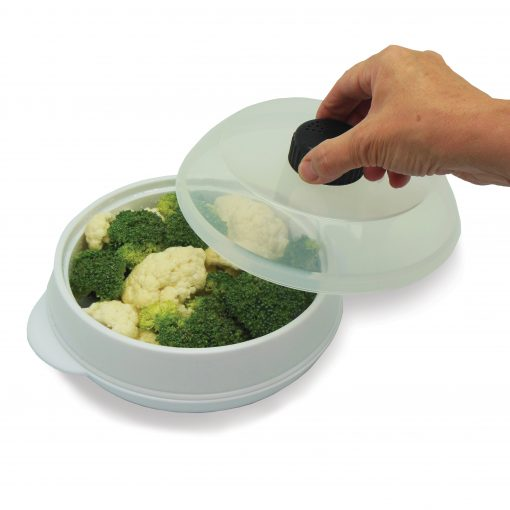 microwave-steamer-main