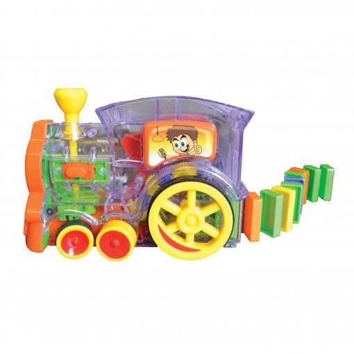 domino-train-gift-website