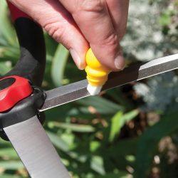 garden-sharp-2