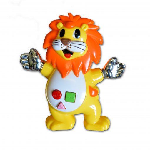 linky-lion-main-new