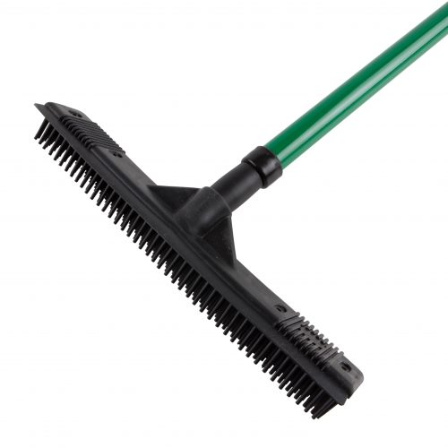 rubber-broom-main
