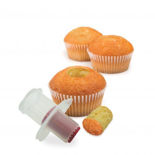 cup-cake-corer-main