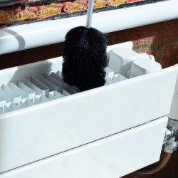 radiator-brush-1