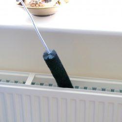 radiator-brush-2
