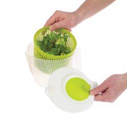 salad-spinner-main