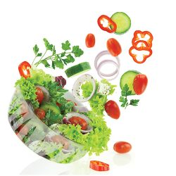 saladchef 3