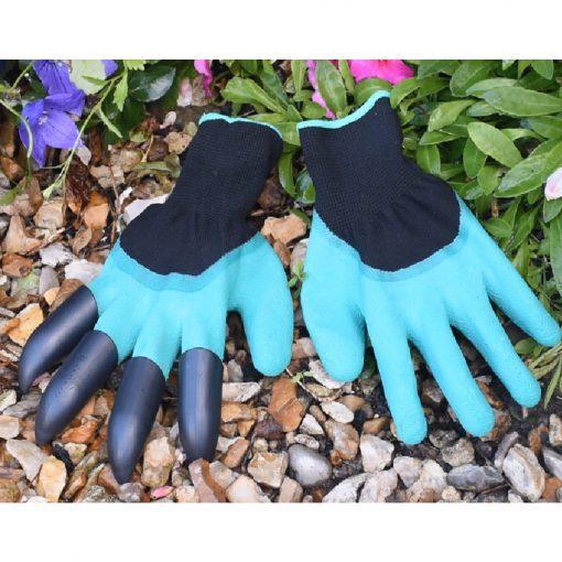 Mole Gloves web 1