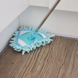 floor mop 1