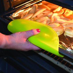 kitchen genie 2